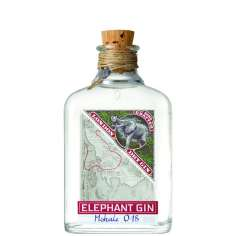 Gin Elephant London Dry Gin