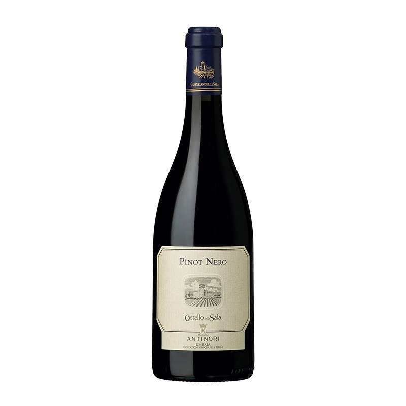 Umbria IGT Pinot nero della Sala 2016...