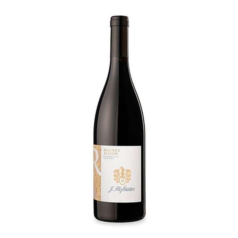 Riserva Mazon Pinot Nero Alto Adige...