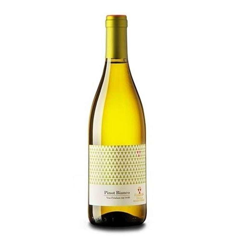 Pinot Bianco Villa Locatelli 2017 -...