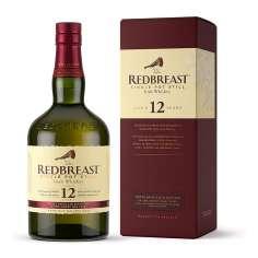Whisky Single Pot Redbreast...