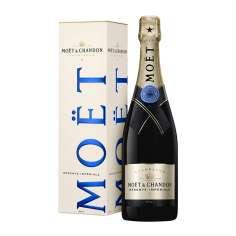 Champagne Brut Réserve...