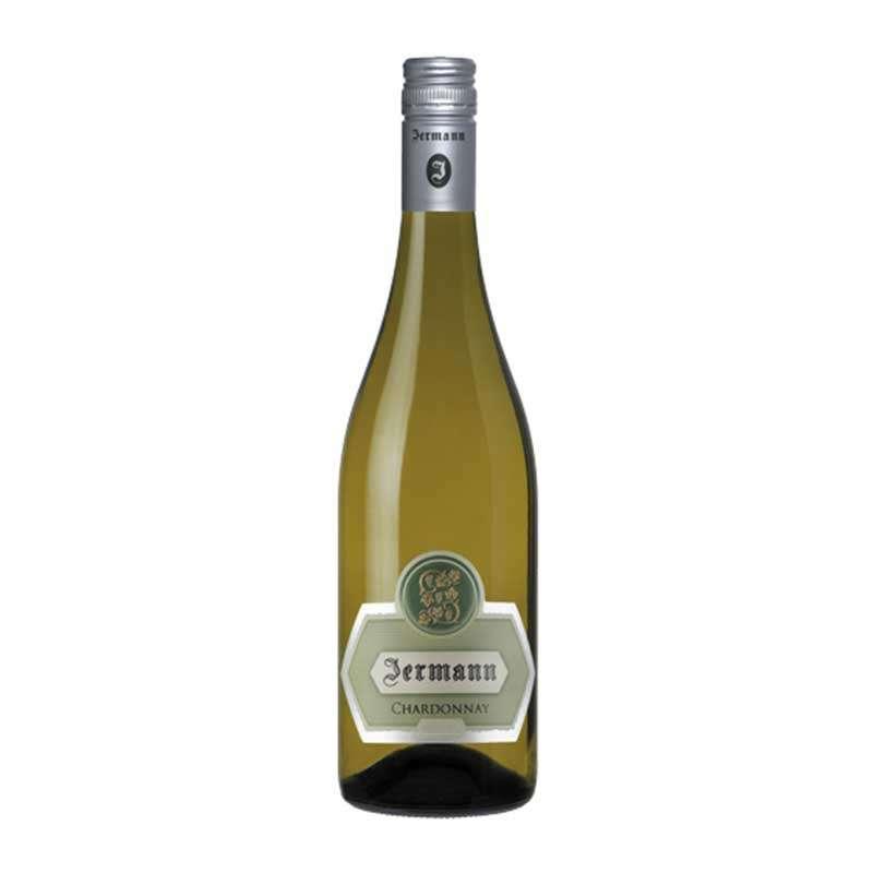 Venezia Giulia IGT Chardonnay 2019...
