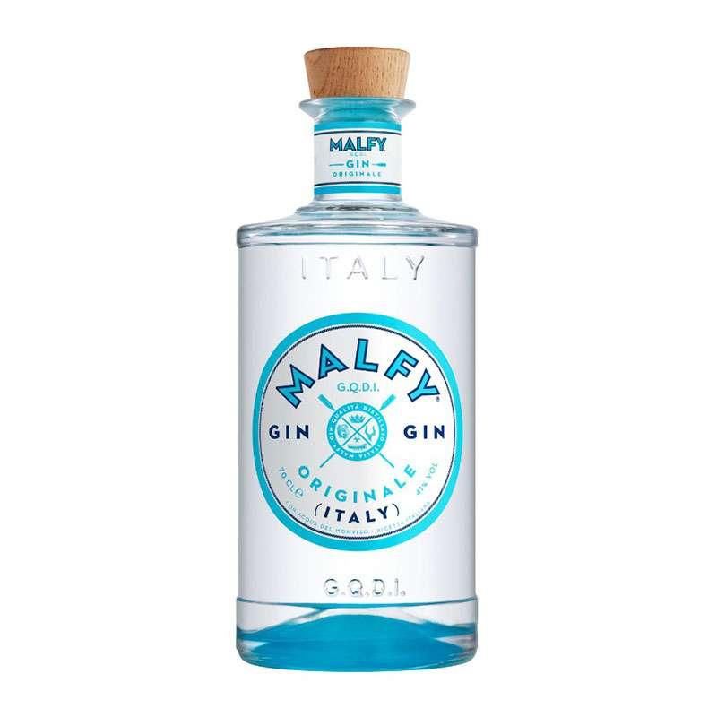 Gin Originale Malfy