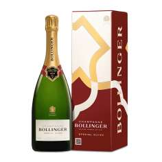 Champagne Brut Special...