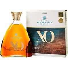 Maison Gautier XO Cognac...