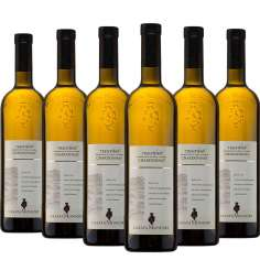 Chardonnay Casata Monfort...