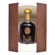 Rum Diplomatico Ambassador...