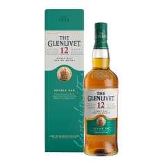 Whisky Single Malt 12 Anni...