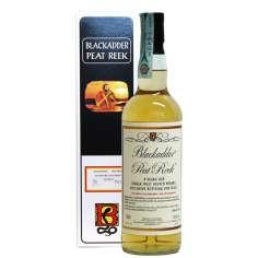 Islay Single Malt Scotch...