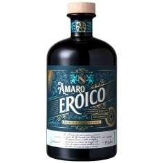 Amaro Eroico Essentia...