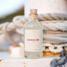 Daiquiri - Ready to Drink