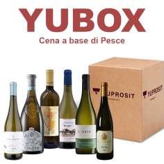 """Box Yuprosit """"Cena..."""